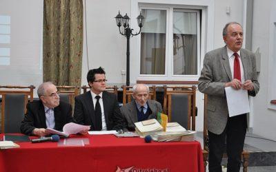 Zasady pisowni literackiego dialektu kurpiowskiego. Jerzy Rubach